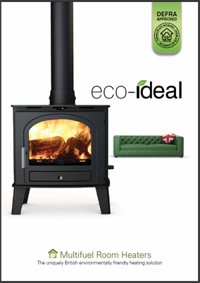 Eco Ideal Brochure Download