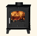 Hunter Eco Ideal 2 Stove