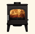 Hunter Eco Ideal 3 Stove