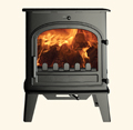 Hunter Lovenholm Stove