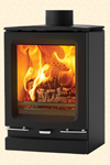 Room Heater Stoves