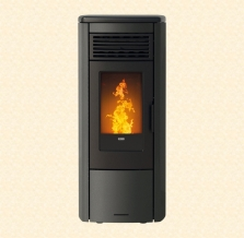Thermoaura 15kW